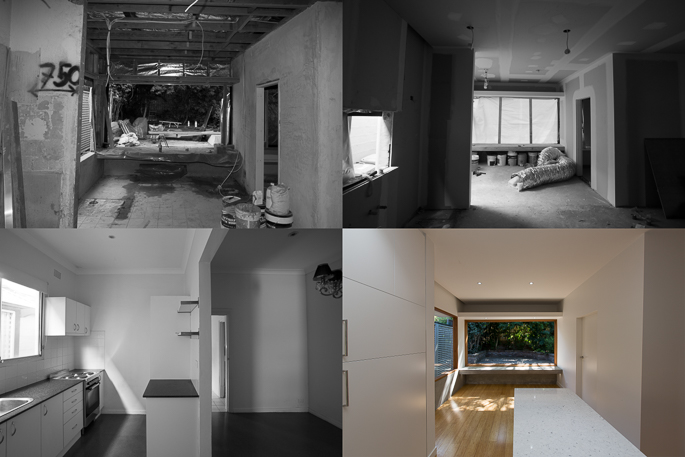 © Tanna Green Architects-Lilyfield House-11