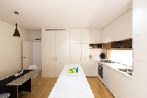 © Tanna Green Architects-Lilyfield House-12