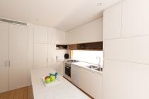 © Tanna Green Architects-Lilyfield House-13