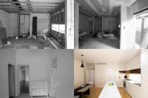 © Tanna Green Architects-Lilyfield House-14
