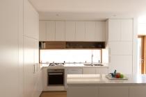 © Tanna Green Architects-Lilyfield House-15