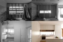 © Tanna Green Architects-Lilyfield House-16