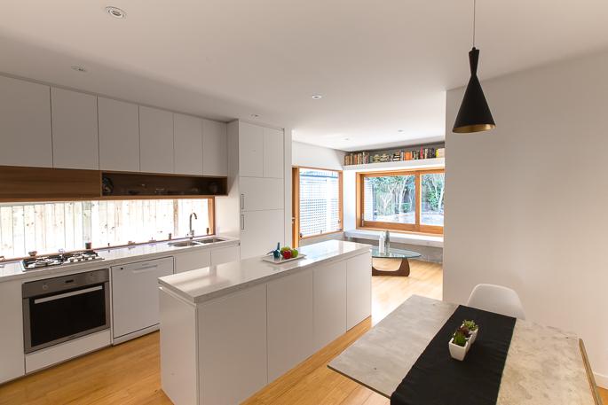 © Tanna Green Architects-Lilyfield House-17