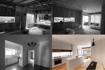 © Tanna Green Architects-Lilyfield House-18