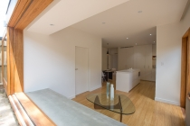© Tanna Green Architects-Lilyfield House-19