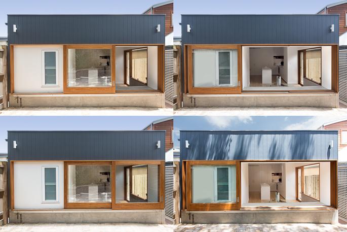 © Tanna Green Architects-Lilyfield House-2