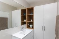 © Tanna Green Architects-Lilyfield House-22