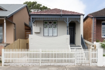 © Tanna Green Architects-Lilyfield House-24