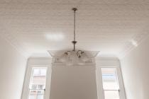 © Tanna Green Architects-Lilyfield House-26