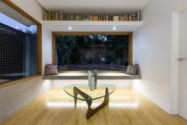 © Tanna Green Architects-Lilyfield House-27