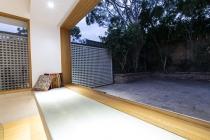 © Tanna Green Architects-Lilyfield House-29