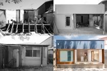 © Tanna Green Architects-Lilyfield House-3