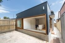 © Tanna Green Architects-Lilyfield House-4