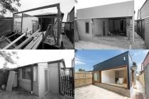 © Tanna Green Architects-Lilyfield House-5