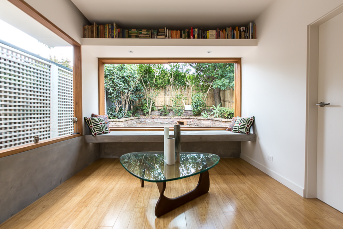 © Tanna Green Architects-Lilyfield House-6