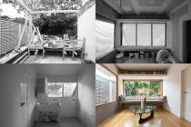 © Tanna Green Architects-Lilyfield House-7