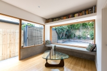 © Tanna Green Architects-Lilyfield House-8