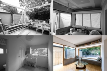 © Tanna Green Architects-Lilyfield House-9