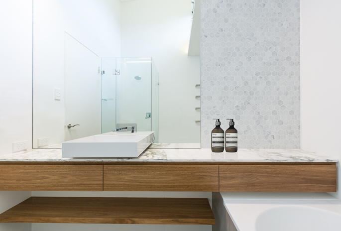 © Tanna Green Architects-Manly Interiors-1
