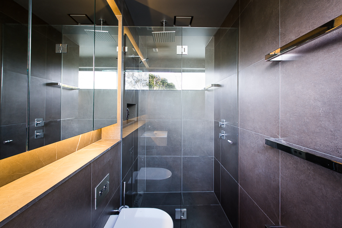 © Tanna Green Architects-Manly Interiors-2