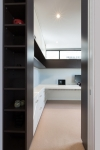 © Tanna Green Architects-Manly Interiors-8