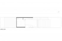 Newtown House Level 2 plan presentation