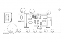 121017_Manly1_Level1_Plan