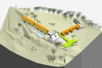 170707 TGA Kangaroo Valley 3D Visualisation-edit
