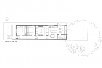 170712 Commercial Rd presentation plan