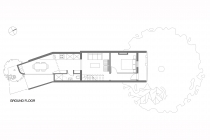 170720_SurryHills_Level1plan