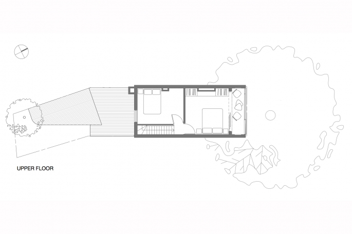 170720_SurryHills_Level2plan