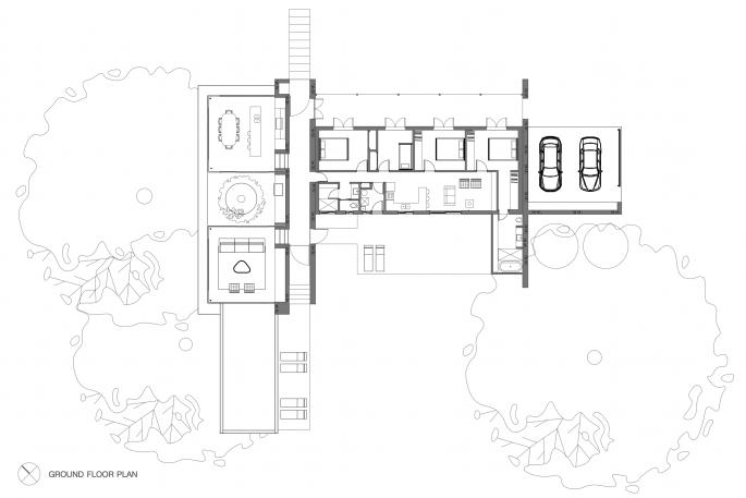 170817 Coomba Bay Plan