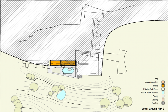 170829 RITV 01 Lower Ground Plan 2
