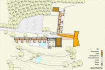 170829 RITV 03 Ground Floor Plan